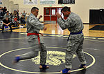 A swift kick 130126-Z-CZ735-112.jpg