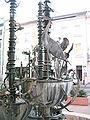Aachen Friedensbrunnen 07.jpg