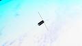 Aalto-1 nanosatellite.png