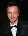 Aaron Paul at TIFF 2010-2.png