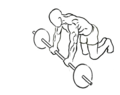 Ab-rollout-on-knees-1.png