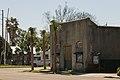 Abandoned Building Apalachicola Riverfront 1.jpg