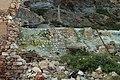 Abandoned sulfur mines, Milos, 153087.jpg