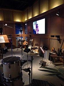 studio anna stockholm