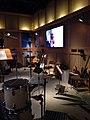 Abba museum polar music studios reconstruction 2014.jpg