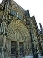 Abbatiale de Saint-Antoine-l'Abbaye (03).jpg