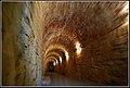 Abbaye d'Orval - panoramio (3).jpg