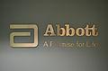 AbbottOffice.jpg