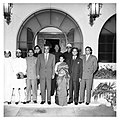 Abdel Nasser receives the Indian journalists delegation (06).jpg
