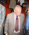 Abdorafi Haghiaghat-Semnan Culturall Week.JPG