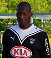 Abdou Traoré 2.jpg