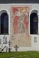 Abfaltersbach - Pfarrkirche hl Andreas - 2.jpg