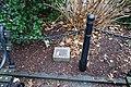 Abingdon Square Park td (2019-01-08) 16 - Adrienne Shelly Garden.jpg