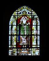Ablis - Saint Anatole.jpg