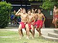 Aboriginal Dancers.JPG
