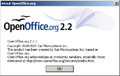 About OpenOffice.org 2 2 1 ms-windows-xp.png