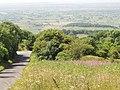 Above Westbury-sub-Mendip, Somerset - geograph.org.uk - 17886.jpg