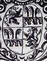 Abt Matthäus Rohrer Schussenried 02 Wappen.jpg