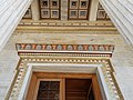 Academy of Athens by ArmAg (11).jpg