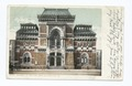 Academy of the Fine Arts, Philadelphia, Pa (NYPL b12647398-62190).tiff
