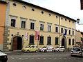Accademia degli euteleti, ext. 01.JPG