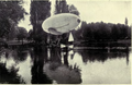 Accident (My Airships p184).png