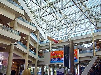 Atlantic City, New Jersey   Familypedia   FANDOM powered by