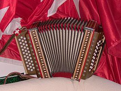 Accordeon 100.jpg