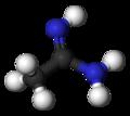 Acetamidine-3D-balls.png