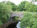 Acharn Bridge - geograph.org.uk - 198520.jpg