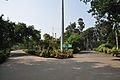 Acharya Jagadish Chandra Bose Indian Botanic Garden - Howrah 2011-01-08 9893.JPG