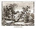 Achintre, Crevier - L'Île Ste. Hélène. Passé, présent et avenir, 1876, illust p39.jpg