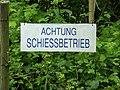 Achtung Schiessbetrieb (2).jpg