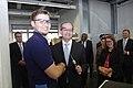 Acosta Germany visit (34555360032).jpg