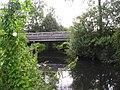Acquigny Pont 1153.jpg