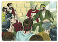 Acts of the Apostles Chapter 13-7 (Bible Illustrations by Sweet Media).jpg