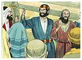 Acts of the Apostles Chapter 3-6 (Bible Illustrations by Sweet Media).jpg