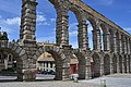 Acueducto de Segovia (27214691506).jpg