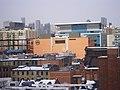 Adding 3 floors to the old Toronto Sun building -c.jpg