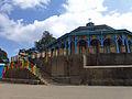 Addis Abeba-Entoto Maryam Church (2).jpg