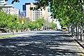 Adelaide-city-centre.jpg