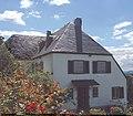 Adenauers Haus.jpg