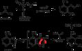 Adenine Synthesis V.7.png