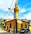 Adeyze Camii.jpg