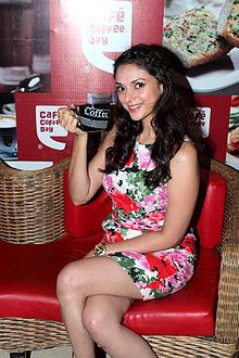 Bollywood Cafe Near Me