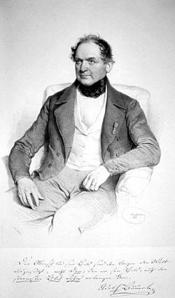 Adolf Baeuerle.jpg