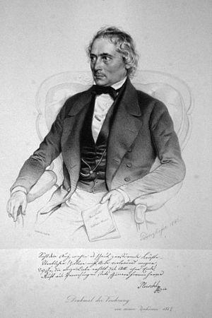 Adolf Martin Pleischl
