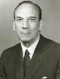 Adolph W. Schmidt American diplomat