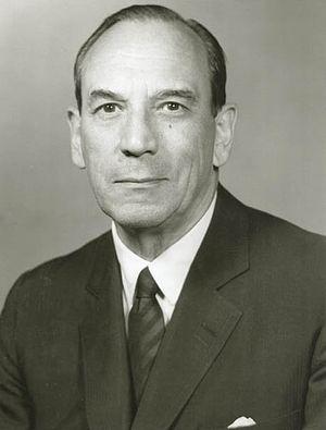 Adolph W. Schmidt