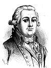 AduC 139 Lacroix (J.F. de, 1754-1794).JPG